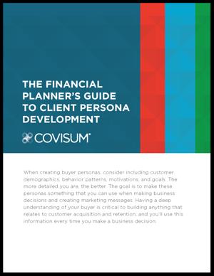 10201_PDF_COV_Guide-to-Client-Persona-Development_Page_1-420693-edited