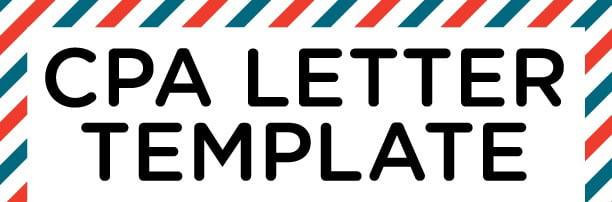 11103_WEB_Covisum_letter-template
