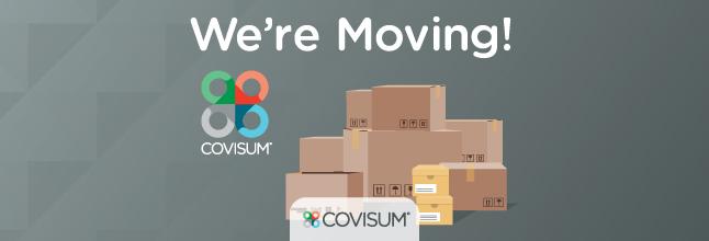 covisum-moving-new-address
