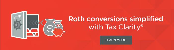 13616-Roth-CTA