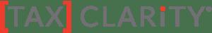 tax-clarity-logo