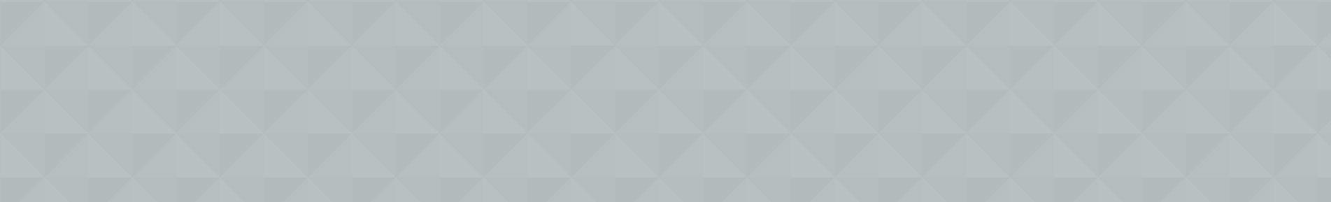 7614_WEB_Covisum_landing-page-graphics-DIAMOND_II.jpg