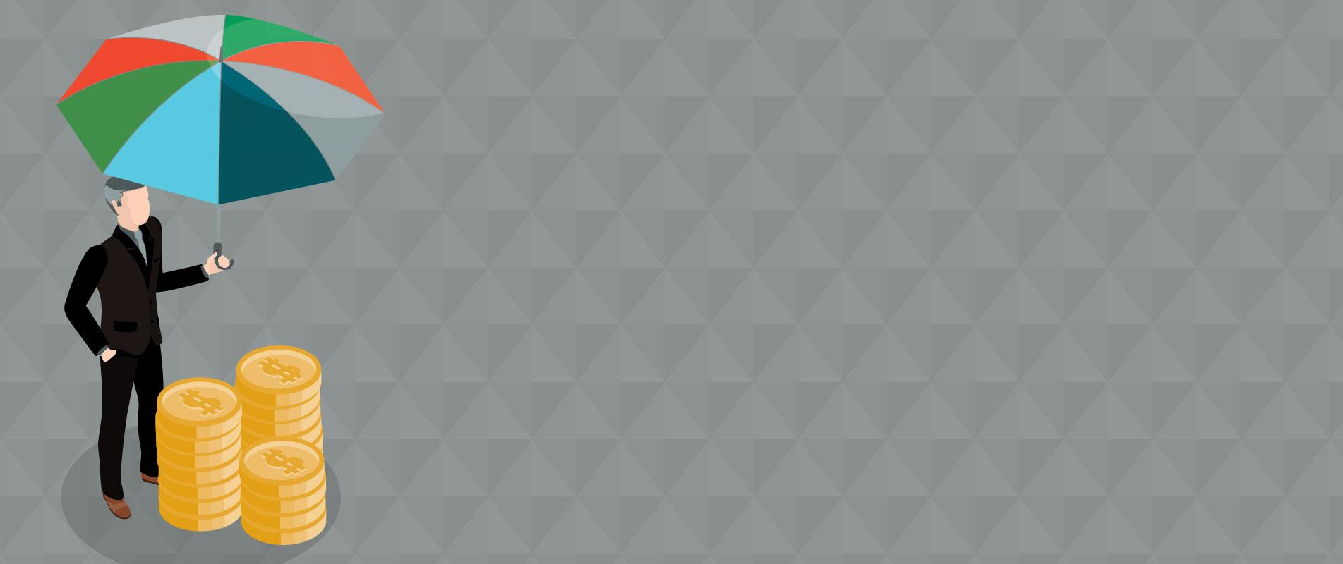 7614_WEB_Covisum_landing-page-graphics-HERO_II.jpg