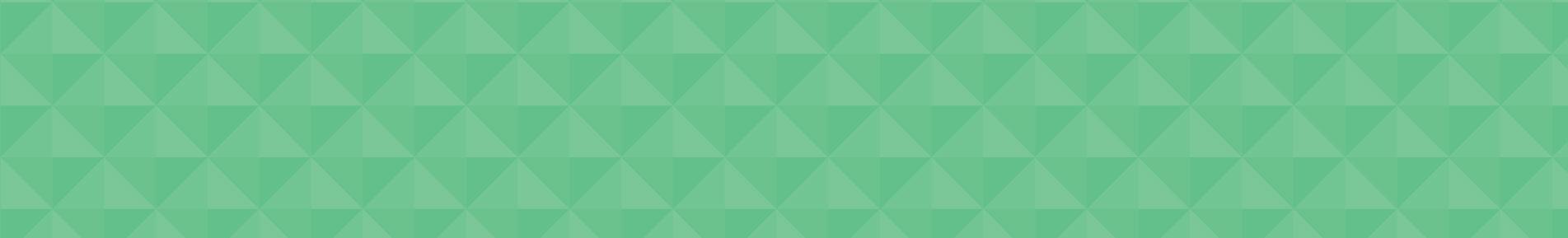 7614_WEB_Covisum_landing-page-graphics_SST-cta.jpg