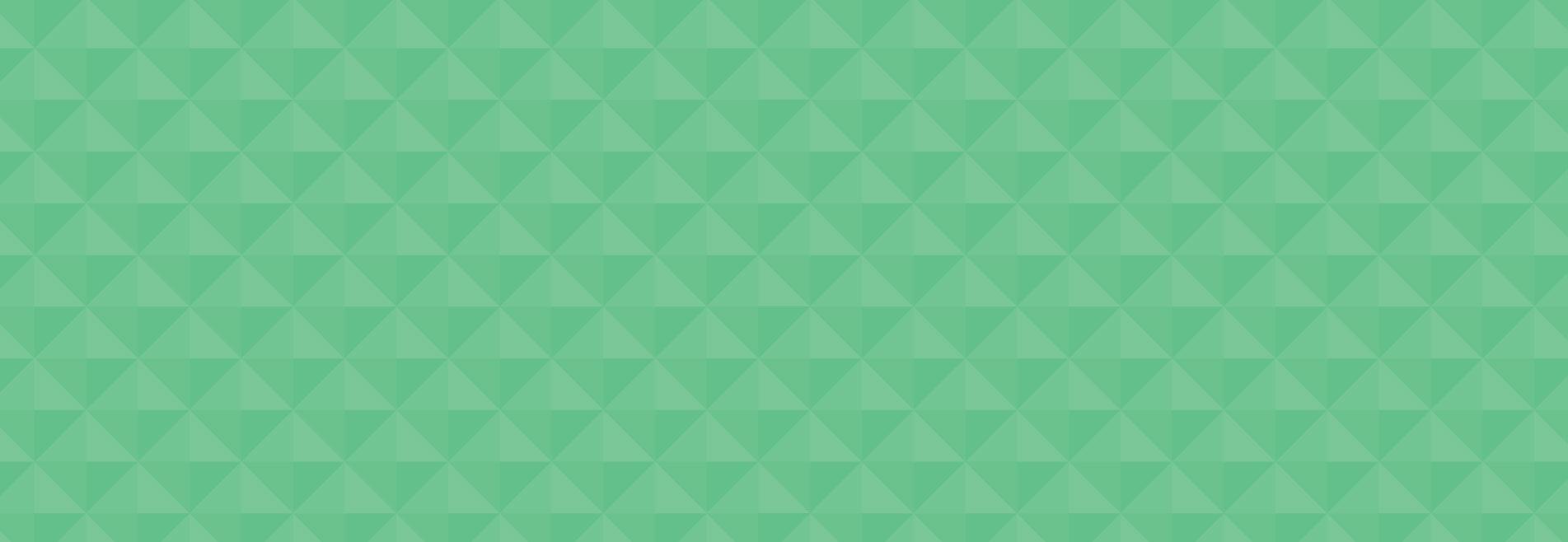 7614_WEB_Covisum_landing-page-graphics_SST-middle.jpg