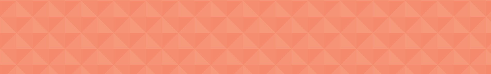 7614_WEB_Covisum_landing-page-graphics_tc-cta.jpg