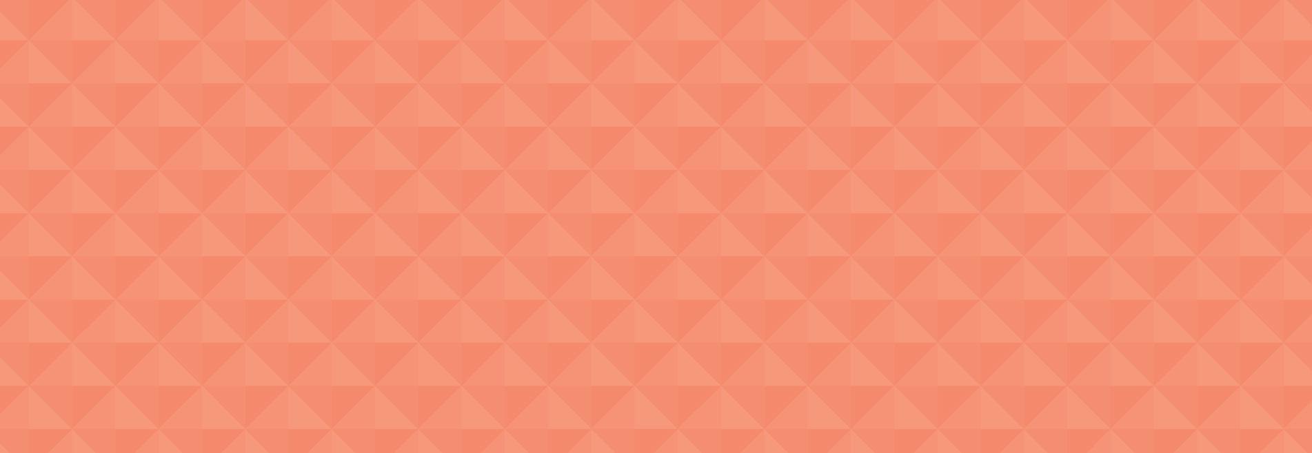7614_WEB_Covisum_landing-page-graphics_tc-middle.jpg