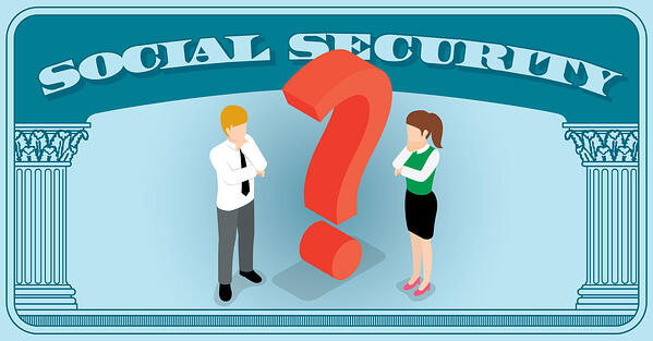 Social Security Planning Should Be an Essential Part of Your Practice