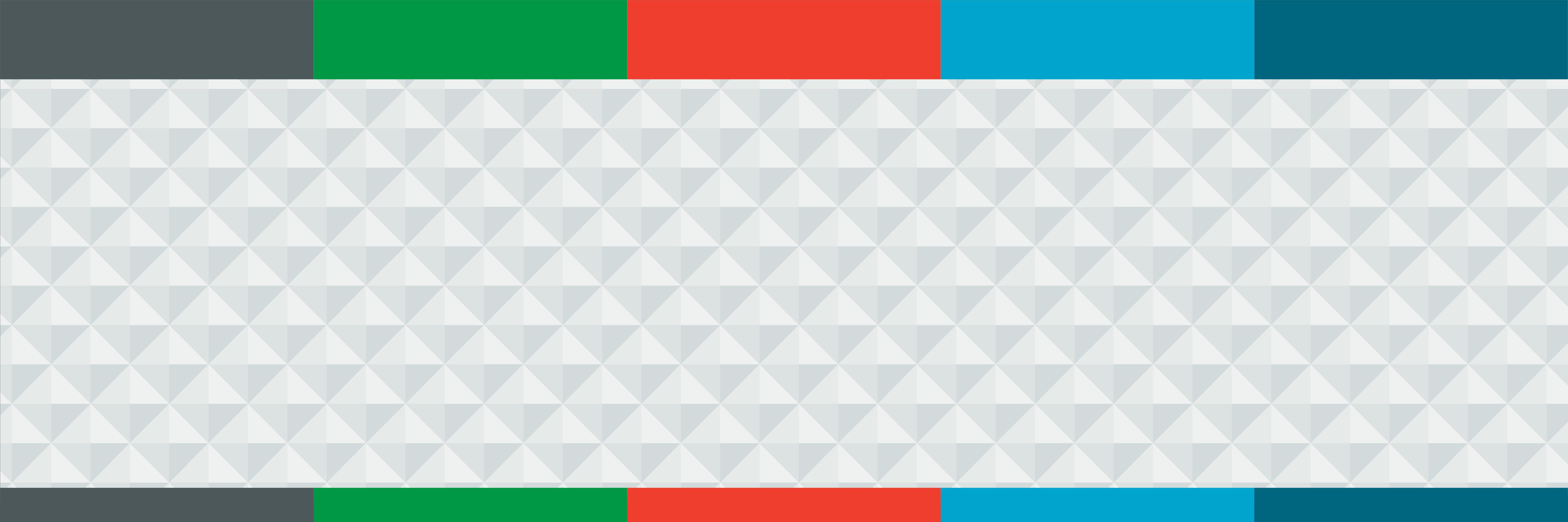 9935_WEB_Covisum_tax-cuts-web-banner-JK-1.png