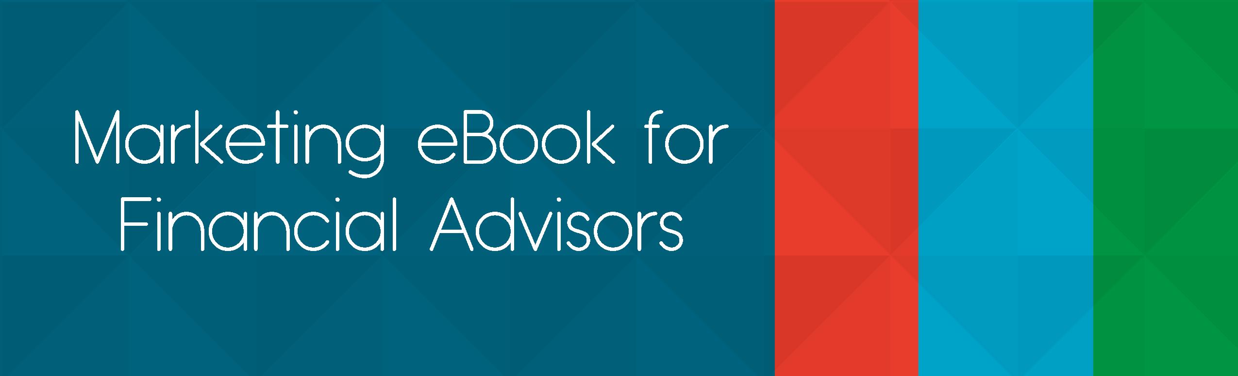 9937_EBOOK_COV_Achieving-Business-Goals-Through-Marketing-blog