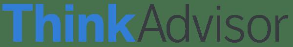 Think-Advisor-Logo-Color