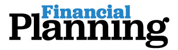 financial-planning-logo