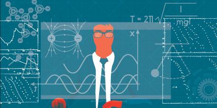 7796_WEB_SmartRisk_risk-evolution-social--ads_TWITTER_guy-with-glasses