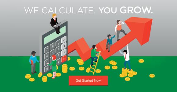 covisum-calculate-grow