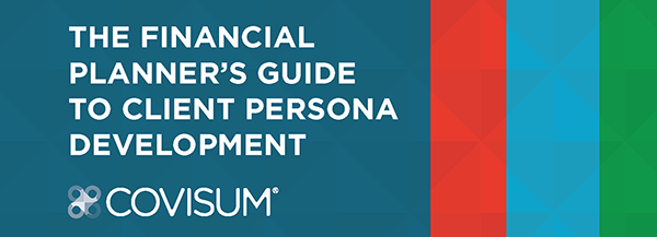 Header-Guide-to-Client-Persona-Development_Page_1