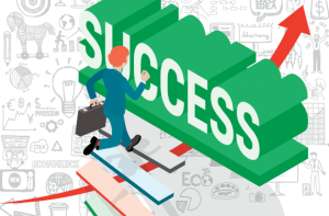 Financial Advisor Marketing: The Strategies You Need