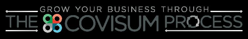 Covisum-Process-banner
