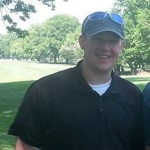 Josh Christensen