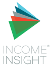 Income Insight on Capterra