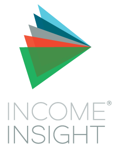 LOGO_Income-InSight_VERTICAL