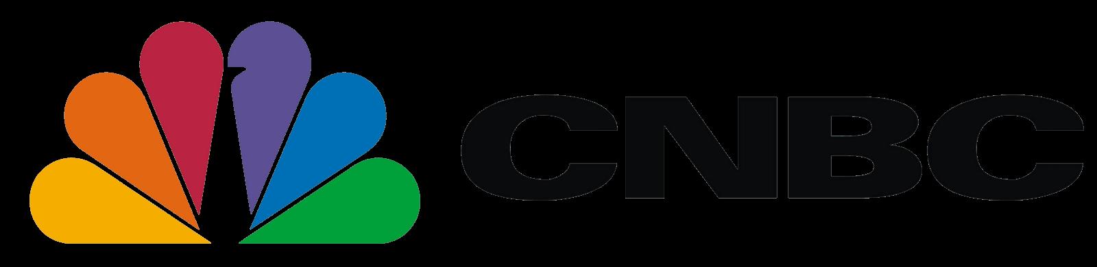 CNBC-logo-1-1600x390