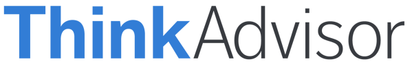 Think-Advisor-Logo-Color