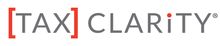 covisum-email-logo-tc.png