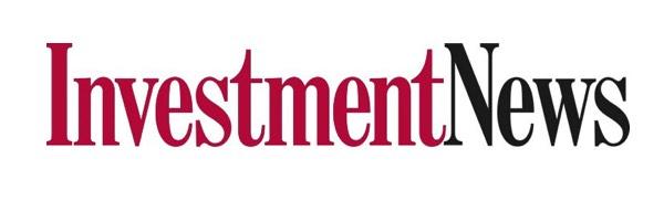 investment-news.jpg