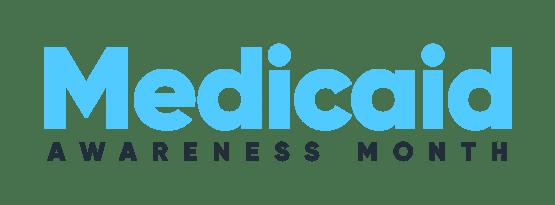 MedicaidAwarenessLogoColor