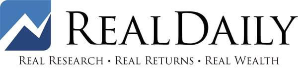 RealDaily