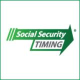 SST_Box