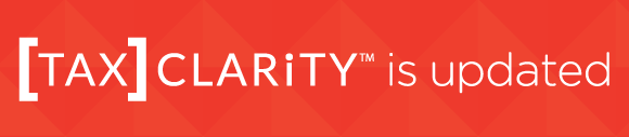 Tax-Clarity-is-updated