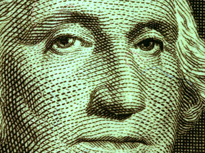 Considerations for Employees on the Government Pension Offset