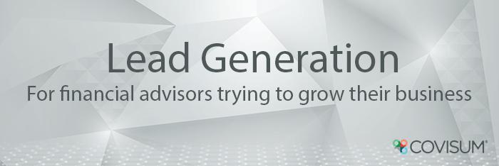 blog-banner-lead-gen-covisum