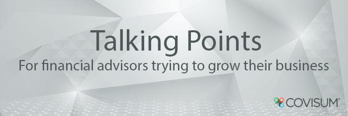 blog-banner-talking-points-covisum