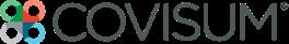 covisum-logo