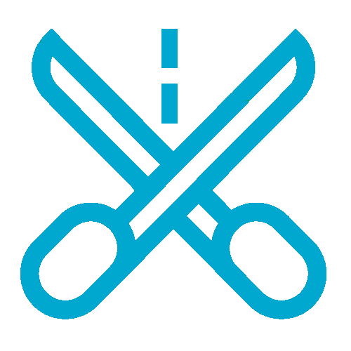 icon-benefit-cuts