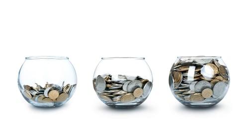 money filled fishbowls.jpg