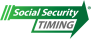 Social Security Timing