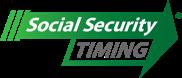 social security timing