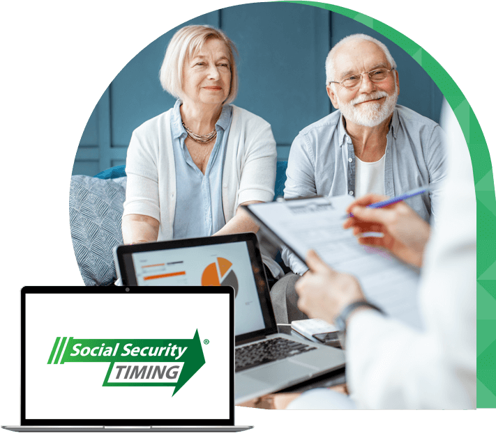 social-security-feature