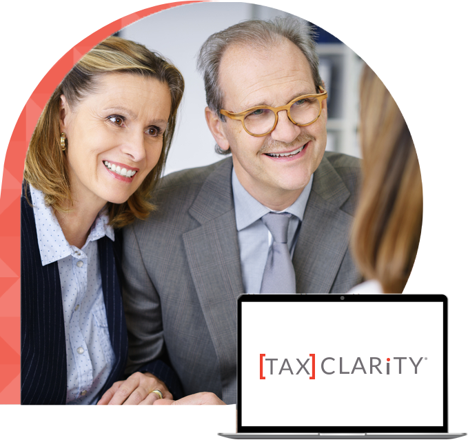 tax-clarity-feature