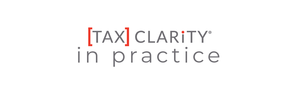 tax-clarity-in-practice-blog