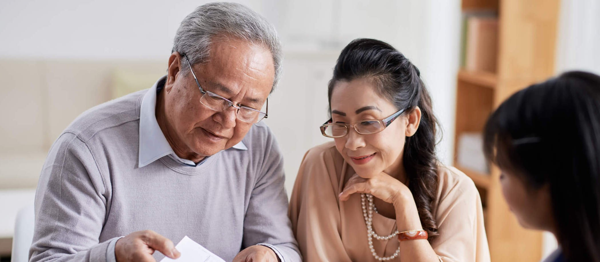 3 Common Questions Financial Advisors Get Asked About Social Security Planning