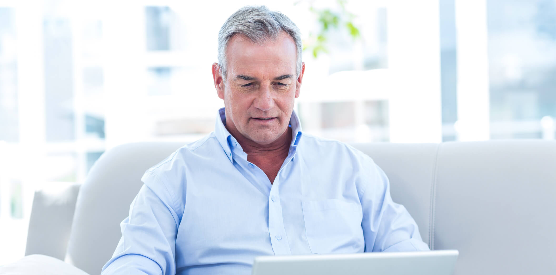 8 Valuable Financial Advising Tools