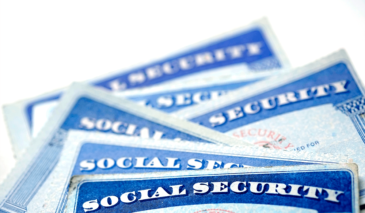 Forbes Finance Council: Should You Claim Social Security Early Given The Current Economic Situation?