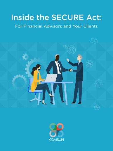 thumb_inside-act-for-financial-advisors