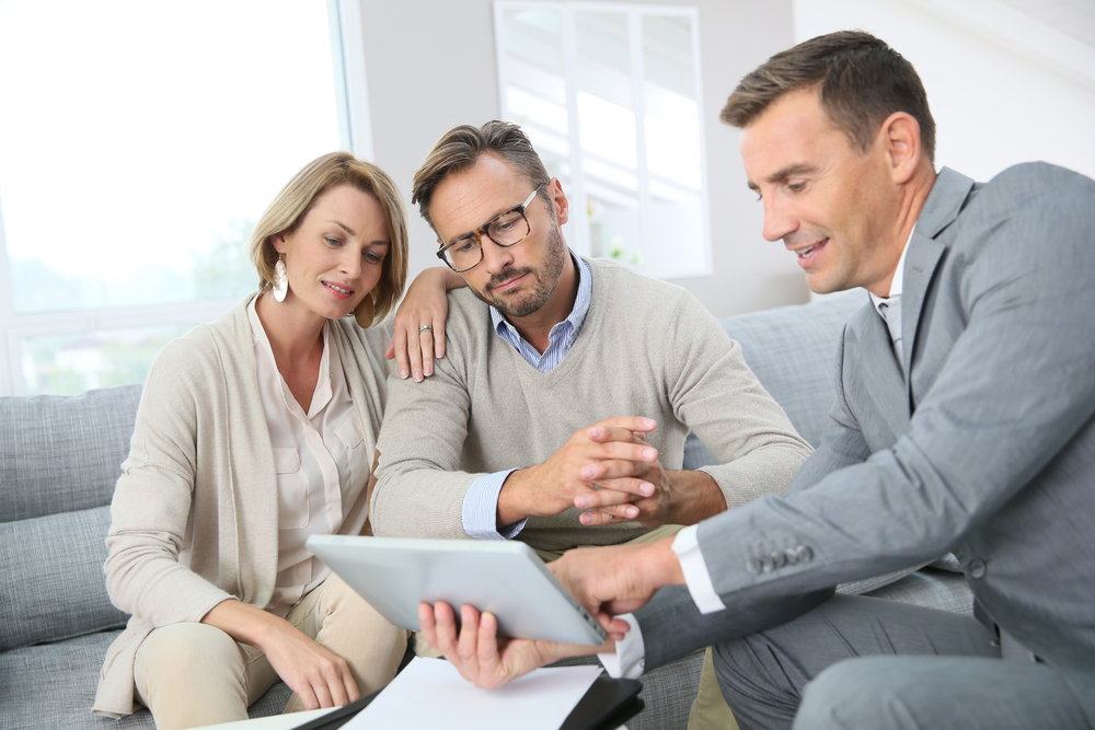 Retirement Daily: Four Questions to Ask Your Adviser About Retirement Income Planning