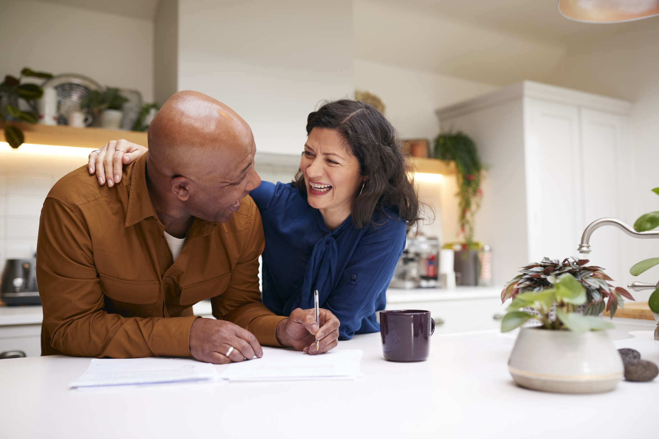 The Benefits of Teaching Clients About Retirement Income Planning