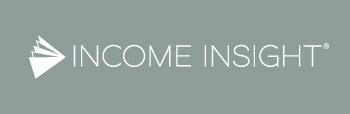 12209_WEB_Covisum_free-trial-page-logos_II-grey-bg